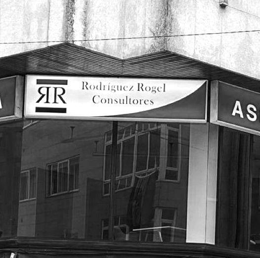 Rodríguez Rogel Consultores Lalín